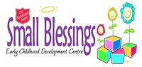 Small Blessings Early Childhood Development Centre